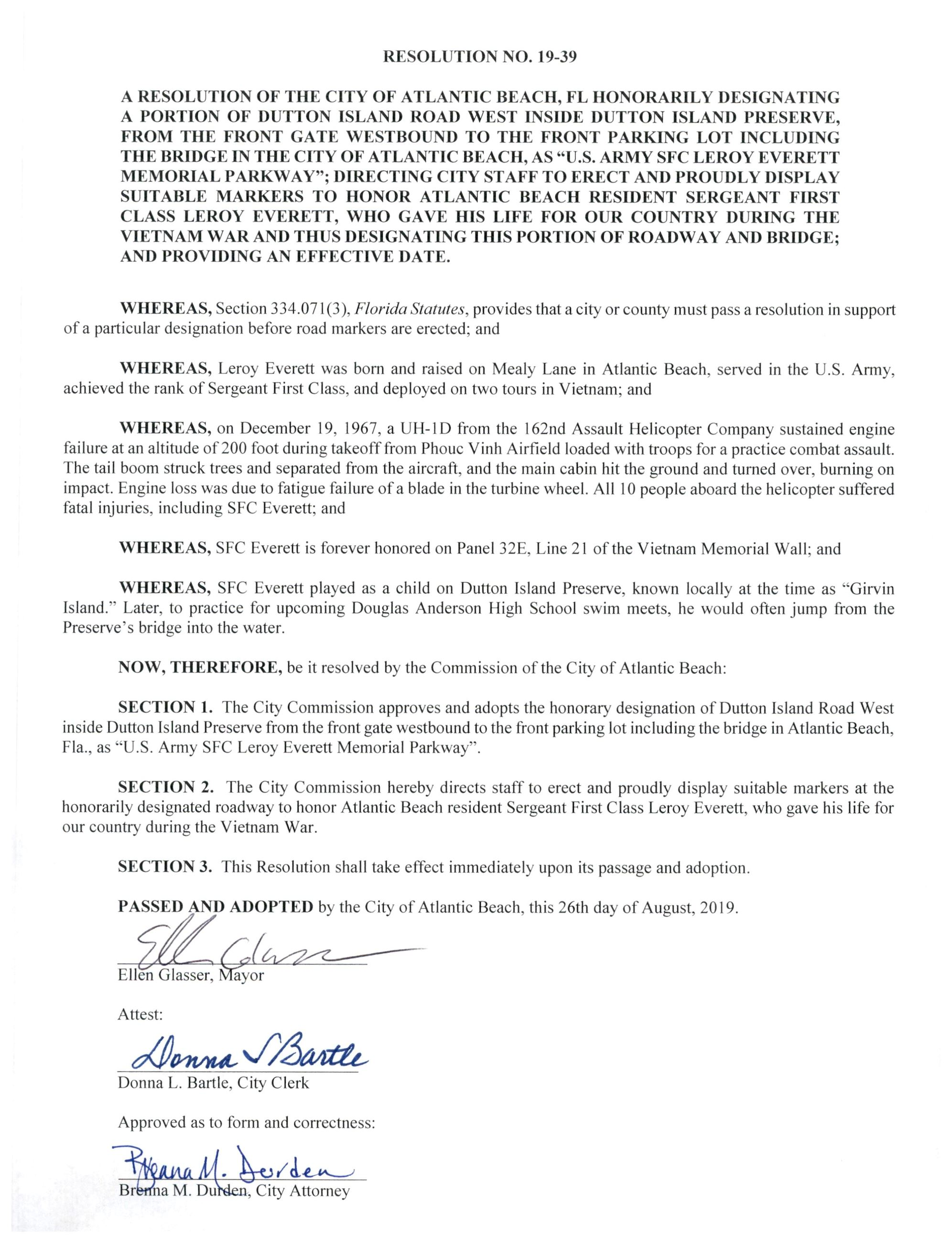 Everett Resolution No. 19-39-page-001