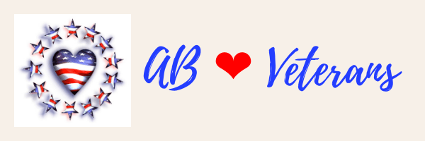 AB Hearts Veterans Logo For Webpage
