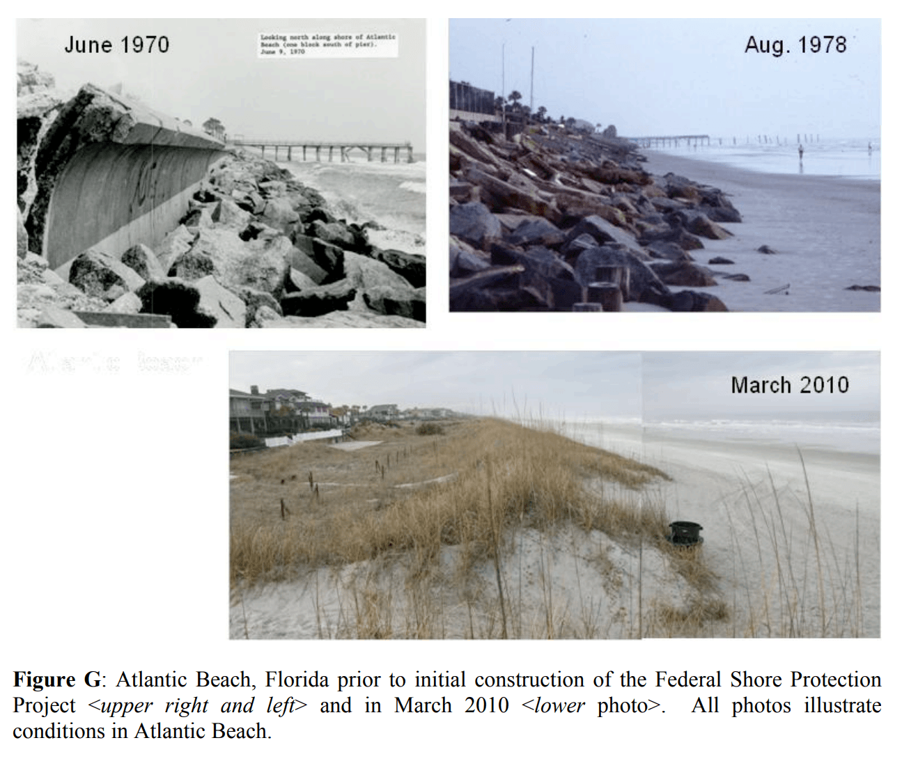 CoastalConstructionHistory