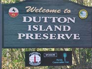 Dutton Preserve copy.jpg