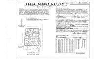 Selva Marina Garden No 1 (37-084)