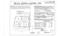 Selva Marina Garden No 2 (38-039)