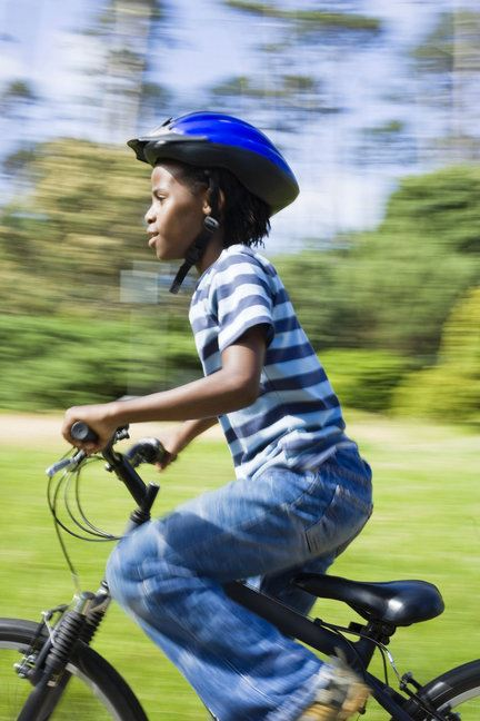 kid-on-bikejpg-a854a7827ff1f049_large